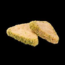 Шницель «Дельта» из курицы
