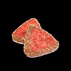 Шницель «Дельта» из говядины
